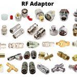 RF Adaptor